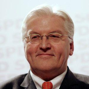 Armin Kübelbeck, siehe Link