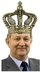 König Moldenhauer
