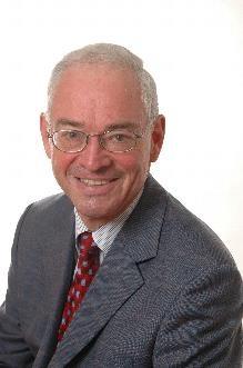 Legt Wert auf die Feststellung, als Privatperson pro Carstensen unterwegs gewesen zu sein: Heinz-Werner Rose
