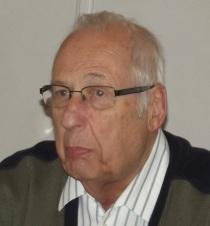 Eberhard Schröder