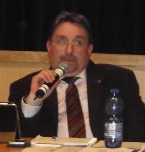 Frank Schmeil (CDU)