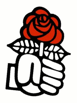 Heinz-Werner Rose wechselt von der FWS zur SPD
